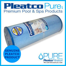 PLEATCO PRB50-IN-M SPA & HOT TUB FILTER for Dynamic Series DFM, DFML RTL/RCF-50