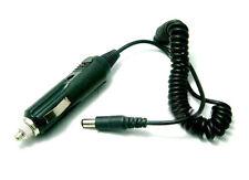 ADD CIGARETTE LIGHTER PLUG TO MY TOPLEDSHOP IN CAR LIGHT KIT - INC 1.2M FLEX
