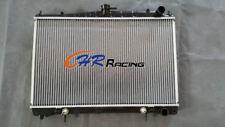 Radiator for Nissan Pintara /Skyline R33/ R34 Auto Manual 1993-2003 94 95 AT/MT
