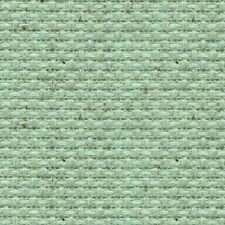 "59"" X 1 Yard 14 Count Cream Cotton Aida Cloth CROSS Stitch Fabric"