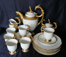 Rosenthal Classic Empire Service 35/99