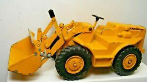CAT Caterpillar 944 Wheel Loader 1964 1:24