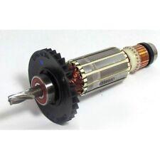 Genuine Makita armature Motor Anker Rotor TW0200 TW 0200 Part 517448-4