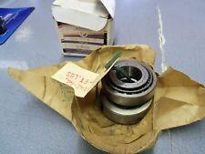 Quicksilver 31-38142A2 Roller Bearing Set FREE Shipping!!!