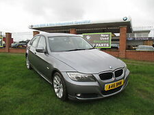 BMW E90 LCI 3 SERIES 2005-2011 ENGINE MOUNT RUBBER PASSENGER