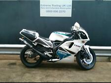 Yamaha TZR250R 3XV 1991 In a great colour