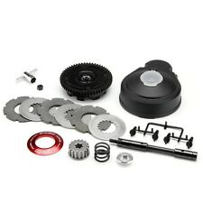 HPI Racing 85474 Power Control Slipper Clutch Set 57T Baja 5SC SS / Baja 5T / 5B