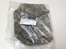 ACU SEKRI MOLLE II IFAK POUCH FIRST AID INDIVIDUAL KIT ARMY ISSUED NEW 3647