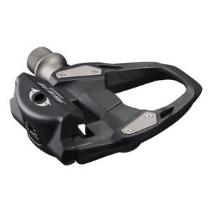 Shimano PD-R7000 SPD-SL Clipless Road Bike Cycling Pedals - Black