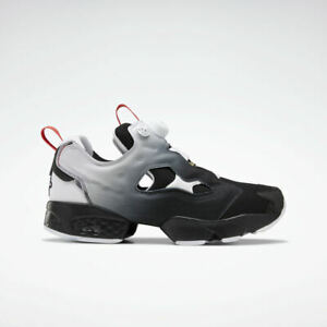 inicial Ilegible Desde allí  Reebok Instapump Fury M Athletic Shoes for Men for Sale | Authenticity  Guaranteed | eBay