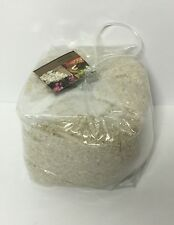 Brand New 5 Pounds Of Akasha Beach Sand, Free Shipping