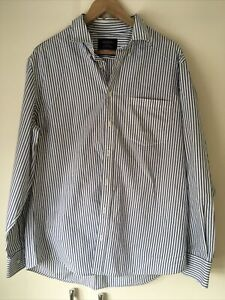 Mens Charles Tyrwhitt Shirt - Size Large - Excellent Condition