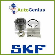KIT CUSCINETTO RUOTA ANTERIORE FIAT DUCATO Autobus 2.0 Bipower 2002> SKF 3690