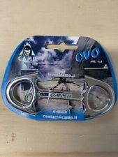"""""""NEW"""" - CAMP OVO Belay Device"""