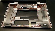 Asus Eee pc 1000h ordinateur portable Bottom Base Châssis p/n 13goa0h1ap022