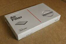 165463J400 Air Filter New genuine Nissan part