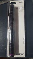 DeWorld 1800 mAh NiCd 6.0v SL20x Battery