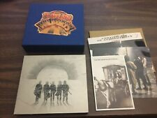 The Traveling Wilburys - Traveling Wilburys  Collection Second Edition No Book