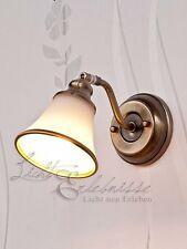 ELEGANTE Baño Luminaria 6545 Lámpara Pared 1 Quemador Lámpara Lámpara Habitación