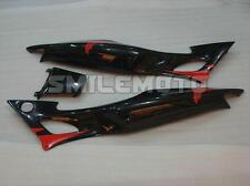 Fairing Set Fit for Honda1997 1998 CBR600 F3 Injection Tail Rear New Plastic Kit