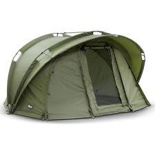 lucx BIVVY Bengale / 1 Mann Tente de pêche / carpe / Dôme