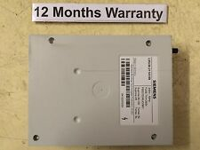 POTTERTON SUPRIMA 5112178 PCB 5111603 (NEW TYPE CHECK G/V) 12m warranty