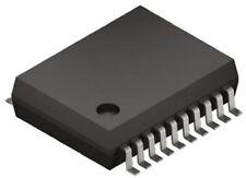 FSC 74LVT244MSA 20-Pin SSOP W Line Driver IC New Lot Quantity-10