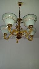 Kronleuchte Deckenlampe Hängerlampe