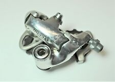 SHIMANO ULTEGRA BICYCLE 9 SPEED SS SHORT CAGE REAR DERAILLEUR RD-6500
