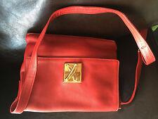 Hand Bag Paloma Picasso