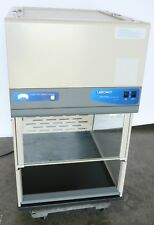 LABCONCO 3980200 Purifier HEPA Filtered Enclosure w/Built-in Blower, 2'  #39804