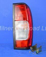 Body Lamp Assembly Rear R/H for Nissan Navara Pickup D22 2.5TD DCB 1998->
