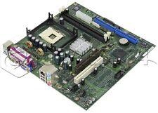 FUJITSU-SIEMENS D1382-D13 s.478 DDR AGP