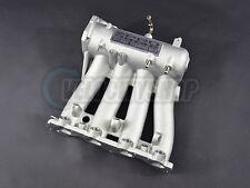 Skunk2 Pro Series Intake Manifold 92-00 Civic D Series SOHC