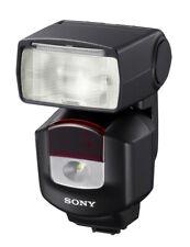 Sony HVL-F43M Blitzgerät Blitz Einzelstück im Originalkarton #X2179