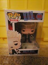 New ListingPop! Rocks Billy Idol #99