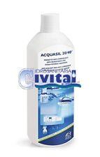 Acquasil 20/40 Polifosfato Liquido Anti Calcare Refill 1ltr