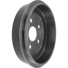 Brake Drum-Premium Drum - Preferred Rear Centric fits 03-08 Toyota Corolla