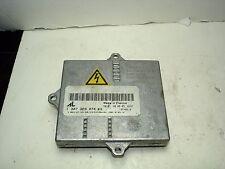 OEM 2002-2006 Mini Cooper / Cooper S Xenon HID Ballast Control Unit Module ECU