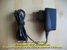 Nokia Handy Ladegeräte & Dockingstationen für das Nokia E72