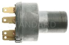 Standard Motor Products US-26 IGNITION STARTER SWITCH - STANDARD