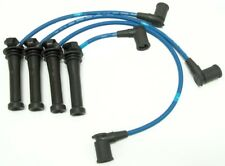 NGK 4649 Tailored Magnetic Core Ignition Wire Set