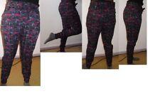 Viscose Women's NEXT 26L Inside Leg