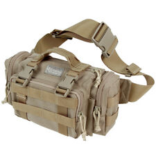 MAXPEDITION PROTEUS VERSIPACK MOLLE TAILLE CEINTURE SAC VOYAGE FANNY PACK MOLLE