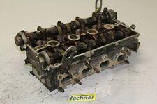 Zylinderkopf Ford USA Mercury Capri 1.6 74kW NW/16 Ventilen Motor Zylinder Kopf