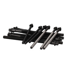 Zylinderkopfschraubensatz - Reinz 14-32314-01