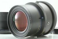 【Near Mint】 Mamiya SEKOR Z 180mm F/4.5 W-N for RZ67 Pro ProII From Japan 266