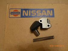 Original Nissan 280ZX,260Z,240Z,Laurel,Patrol,Steuerkettespanner 13070-E3000