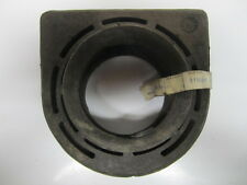 55-66 Chevrolet Truck Propeller Shaft Bearing Cushion NOS 3730828