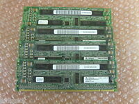 Infineon HYS144V16020WR8C2 1GB (256Mb x 4) RAM Memory Module - For Sun Server